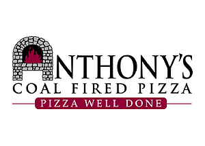 Anthonys_Coal_Fired_Pizza-01