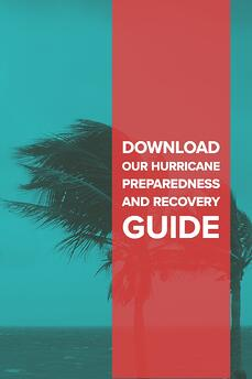 Download our hurricane preparedness and recovery guide